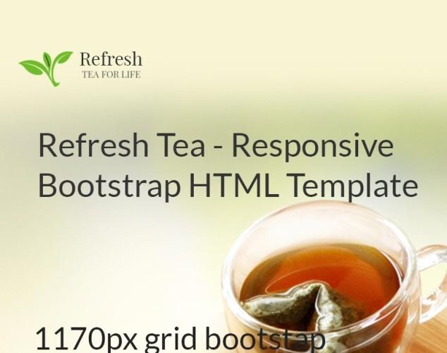 HTML шаблон №99224 на тему веб-дизайн